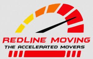 Redline Moving