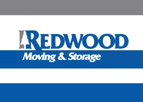 Redwood Moving & Storage