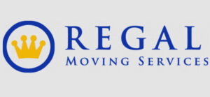 Regal Moving Services
