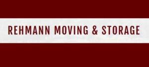 Rehmann Moving & Storage