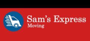 Sam's Express Moving