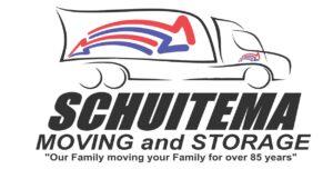 Schuitema Moving & Storage