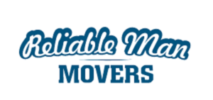 Reliable Man Movers