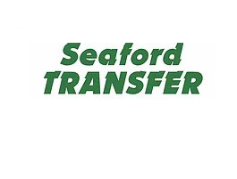 Seaford Transfer