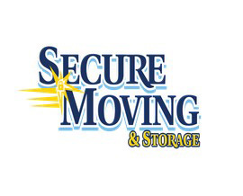 Secure Moving & Storage