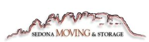 Sedona Moving & Storage