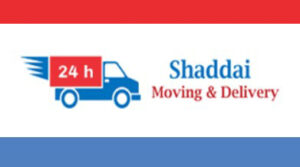 Shaddai Moving & Delivery