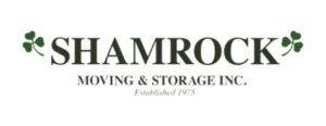 Shamrock Moving and Storage