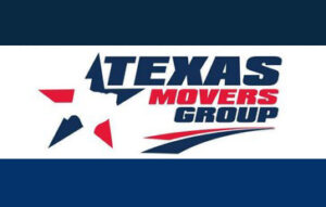 Texas Movers Group