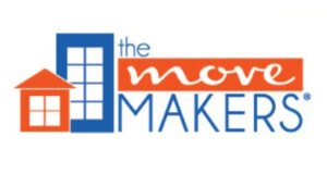 The Move Makers