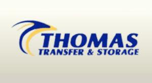 Thomas Transfer & Storage