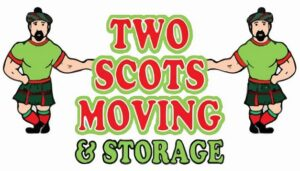 Two Scots Moving & Storage