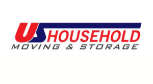 US Household Moving & Storage