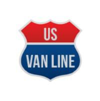 US Van Line
