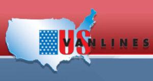 US Van Lines