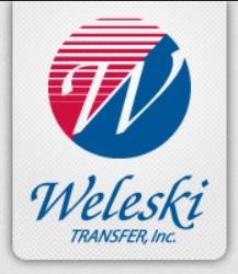 Weleski Transfer