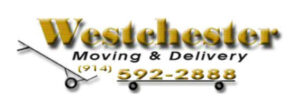 Westchester Moving & Delivery