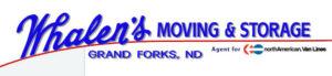 Whalen's Moving & Storage