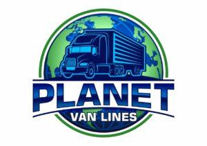 Planet Van Lines