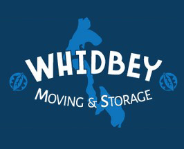 Whidbey Moving and Storage