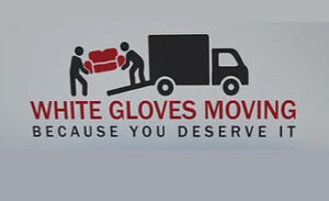 White Gloves Moving Company