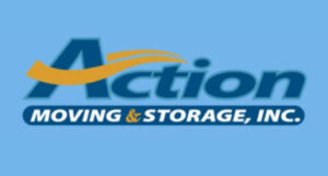 Action Moving & Storage