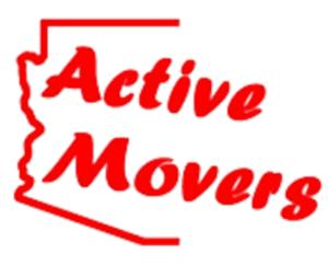 AZ Active Movers