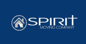 Spirit Moving Company LLC
