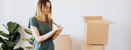 Moving from Worcester to Providence