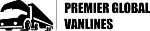 Premier Global Van Lines LLc