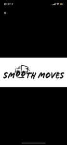 Smooth Moves LLC