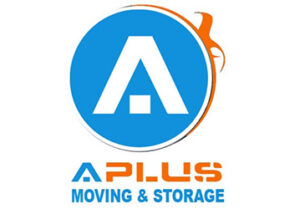 A-Plus Moving & Storage