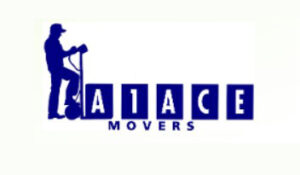A1Ace Movers
