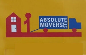 A1 Absolute Movers