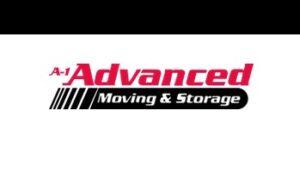 A1 Advanced Moving & Storage