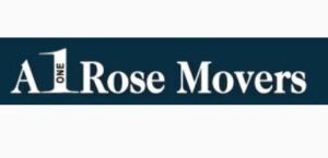 A1 Rose Movers