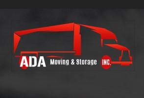 ADA Moving & Storage