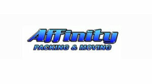 Affinity Packing & Moving
