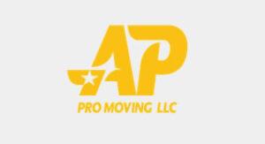 AP PRO MOVING