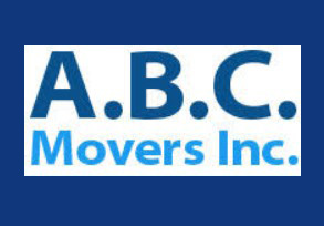 A.B.C. Movers