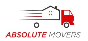 About Absolute Movers