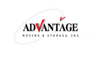 Advantage Moving and Storage