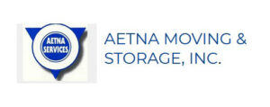 Aetna Moving and Storage