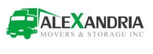 Alexandria Movers
