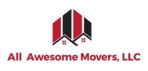 All Awesome Movers