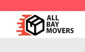 All Bay Movers