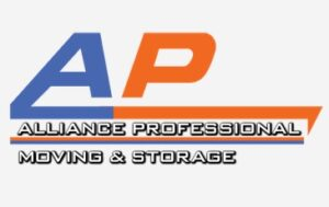 Alliance Professional Moving