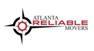 Atlanta Reliable Movers