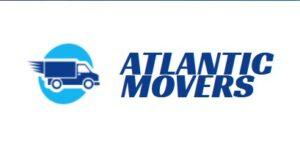 Atlantic Movers