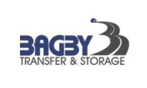 Bagby Transfer & Storage